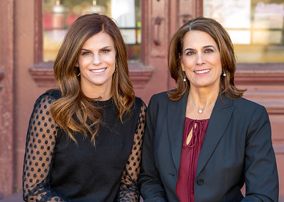 Kim and Stacie Marketing Photos (12 of 20)