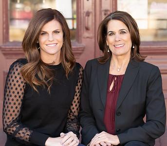 Kim and Stacie Marketing Photos (13 of 20)