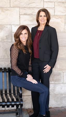 Kim and Stacie Marketing Photos (6 of 20)
