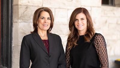 Kim and Stacie Marketing Photos (3 of 20)