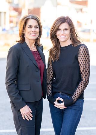 Kim and Stacie Marketing Photos (16 of 20)