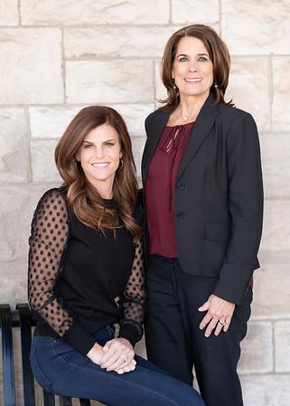 Kim and Stacie Marketing Photos (8 of 20)