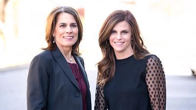 Kim and Stacie Marketing Photos (19 of 20)