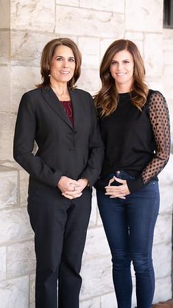 Kim and Stacie Marketing Photos (1 of 20)