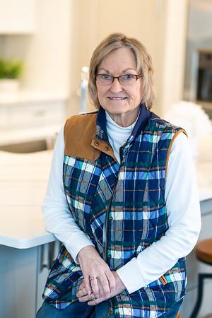 Linda Hercules (6 of 18)