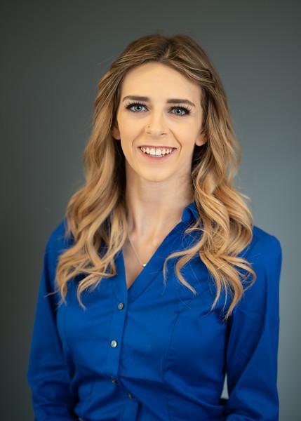 Maryjane Daher - BHHS (5 of 9)