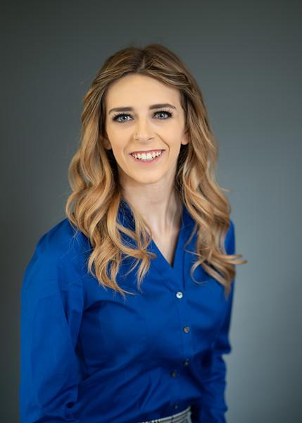 Maryjane Daher - BHHS (3 of 9)