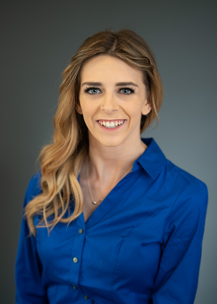 Maryjane Daher - BHHS (6 of 9)