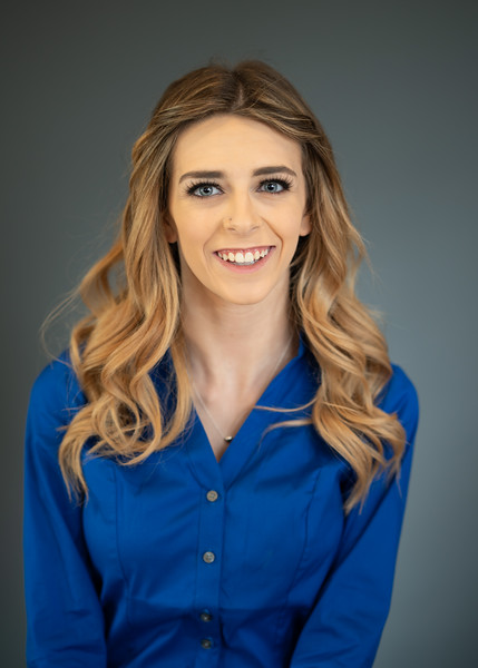 Maryjane Daher - BHHS (1 of 9)