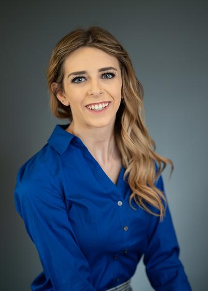 Maryjane Daher - BHHS (7 of 9)