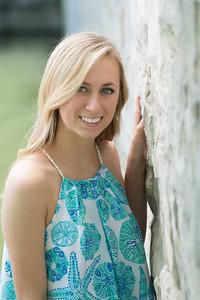 Megan Senior Pictures 0012 0