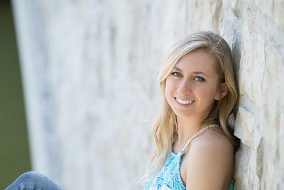 Megan Senior Pictures 0003 0