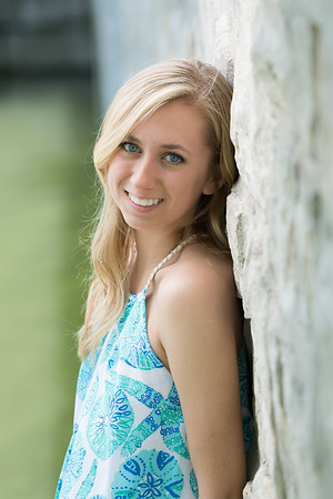 Megan Senior Pictures 0011 0