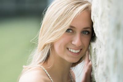 Megan Senior Pictures 0014 0