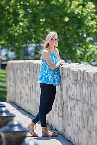 Megan Senior Pictures 0027 0