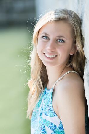 Megan Senior Pictures 0022 0