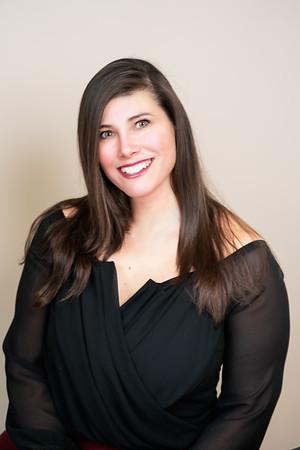 Melissa Harbaugh (37 of 37)-Edit