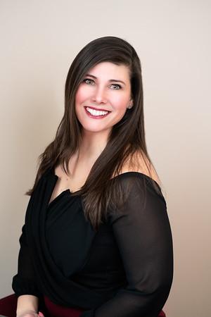 Melissa Harbaugh (26 of 37)-Edit