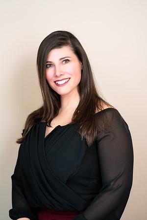 Melissa Harbaugh (29 of 37)-Edit-Edit