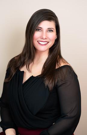 Melissa Harbaugh (27 of 37)-Edit