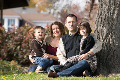 Family Photos (6 of 152)