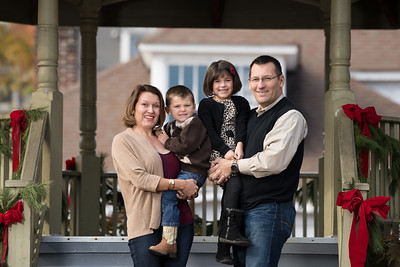 Family Photos (10 of 152)