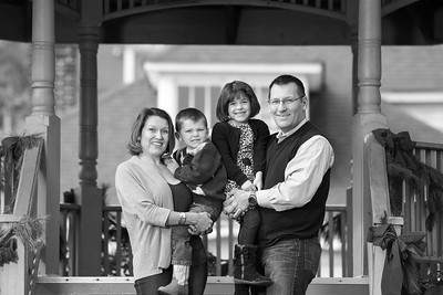 Family Photos (9 of 152)