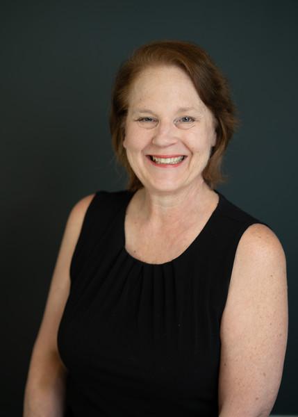 Nancy Mehan - Keller Williams (6 of 19)