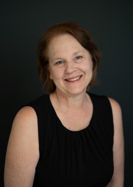 Nancy Mehan - Keller Williams (9 of 19)
