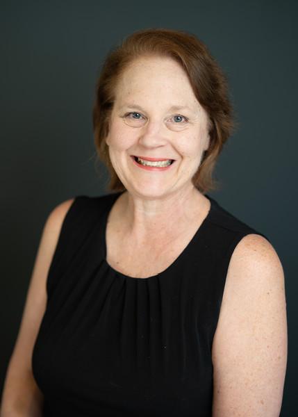 Nancy Mehan - Keller Williams (4 of 19)