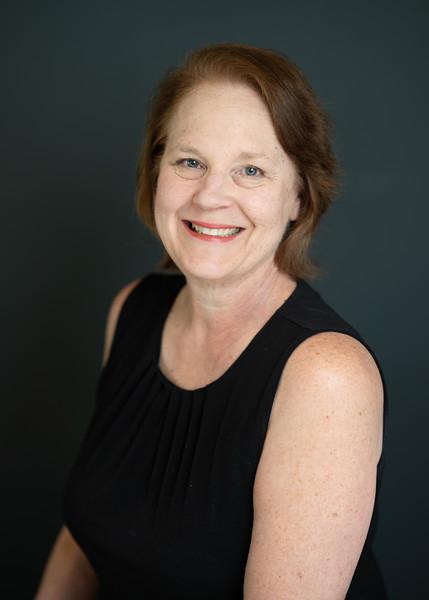 Nancy Mehan - Keller Williams (1 of 19)