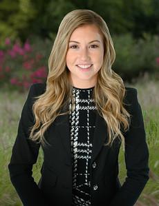 Natalie Ransin - CBG (3 of 11)