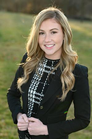 Natalie Ransin - CBG (9 of 11)
