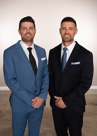 STL Property Brothers (5 of 11)