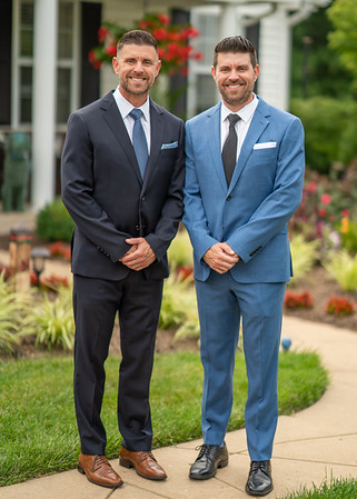 STL Property Brothers (9 of 11)