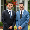 STL Property Brothers (10 of 11)