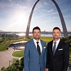 STL Property Brothers (1 of 11)