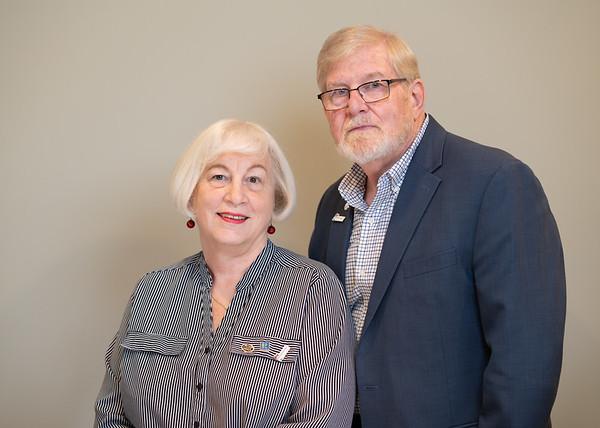 Sarah and John Smith - Coldwell Banker Gundaker (2 of 14)