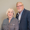 Sarah and John Smith - Coldwell Banker Gundaker (2 of 14)