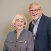 Sarah and John Smith - Coldwell Banker Gundaker (4 of 14)