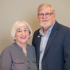 Sarah and John Smith - Coldwell Banker Gundaker (7 of 14)