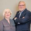 Sarah and John Smith - Coldwell Banker Gundaker (11 of 14)