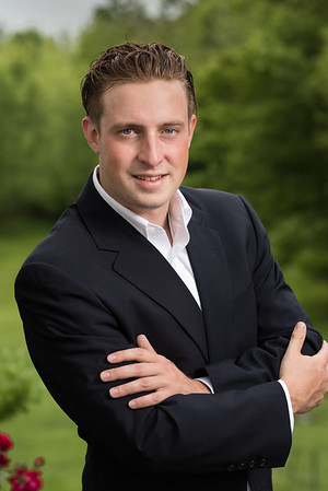Travis Williams - Coldwell Banker Gundaker (5 of 5)