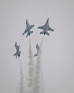 200815-F-JV039-1009