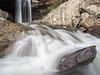 Eagle Falls, McCreary County, Kentucky.