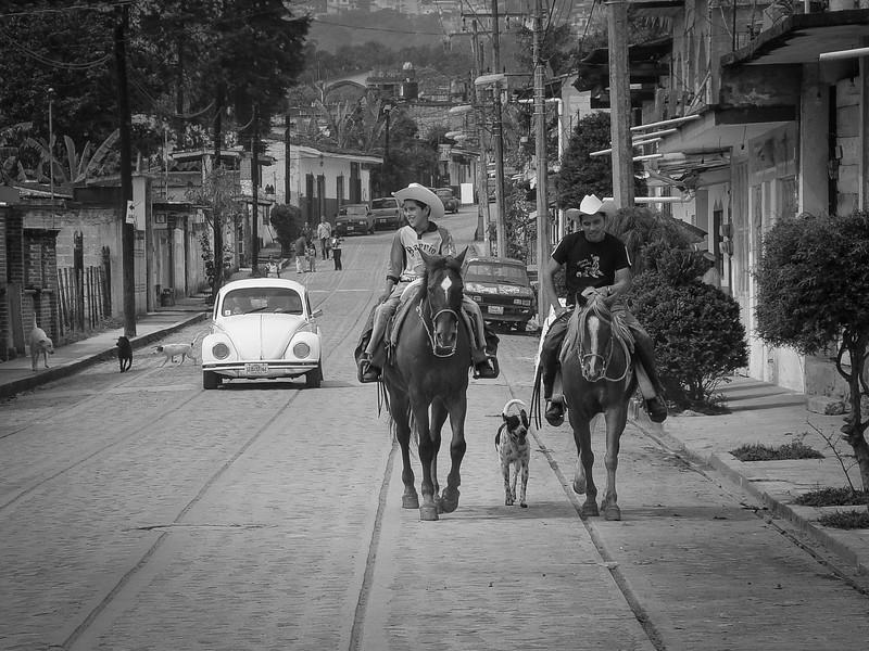 Mexico (2006)