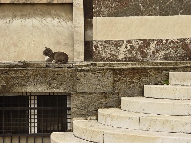 Genoa, Italy (2004)