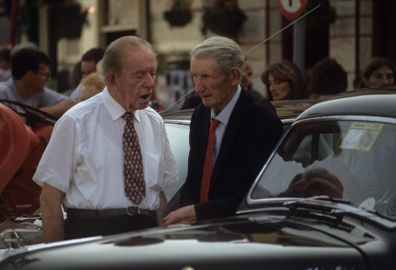 Ireland (1995)