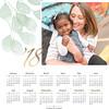 Seeberger Family Calendar
