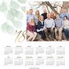 Logan Family Calendar